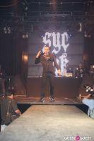 RAW Artists showcase feat Syk Fuk Clothing Fashion Show #49