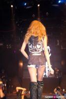 RAW Artists showcase feat Syk Fuk Clothing Fashion Show #50