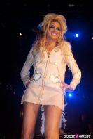 RAW Artists showcase feat Syk Fuk Clothing Fashion Show #51