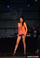 RAW Artists showcase feat Syk Fuk Clothing Fashion Show #56