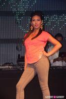 RAW Artists showcase feat Syk Fuk Clothing Fashion Show #57