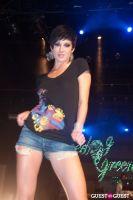 RAW Artists showcase feat Syk Fuk Clothing Fashion Show #58