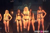RAW Artists showcase feat Syk Fuk Clothing Fashion Show #60