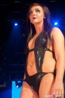RAW Artists showcase feat Syk Fuk Clothing Fashion Show #65