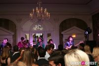 Young Professionals in Foreign Policy's 4th Annual State Concert & Fundraiser #21