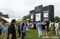 Veuve Clicquot Polo Classic at New York #8