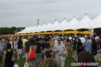 Veuve Clicquot Polo Classic at New York #11