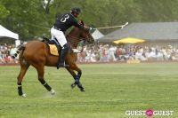 Veuve Clicquot Polo Classic at New York #13