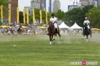 Veuve Clicquot Polo Classic at New York #14