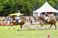 Veuve Clicquot Polo Classic at New York #19