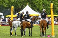 Veuve Clicquot Polo Classic at New York #21
