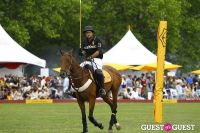 Veuve Clicquot Polo Classic at New York #23