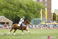 Veuve Clicquot Polo Classic at New York #24