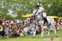 Veuve Clicquot Polo Classic at New York #25
