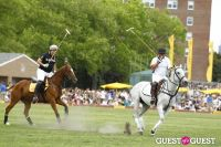 Veuve Clicquot Polo Classic at New York #26