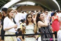 Veuve Clicquot Polo Classic at New York #29