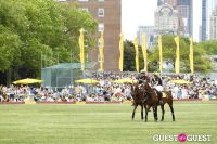 Veuve Clicquot Polo Classic at New York #30