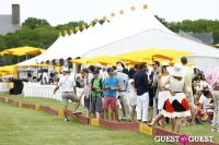 Veuve Clicquot Polo Classic at New York #32