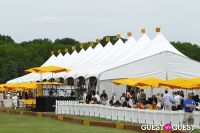 Veuve Clicquot Polo Classic at New York #42