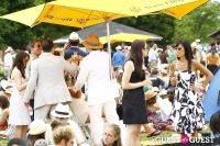 Veuve Clicquot Polo Classic at New York #43