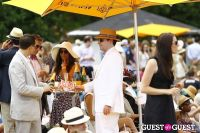Veuve Clicquot Polo Classic at New York #44