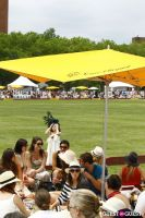 Veuve Clicquot Polo Classic at New York #51