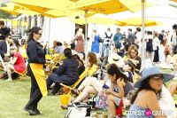 Veuve Clicquot Polo Classic at New York #54