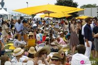 Veuve Clicquot Polo Classic at New York #57