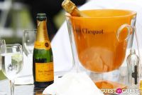 Veuve Clicquot Polo Classic at New York #58