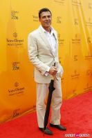 Veuve Clicquot Polo Classic at New York #65