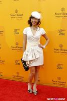 Veuve Clicquot Polo Classic at New York #69