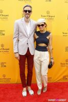 Veuve Clicquot Polo Classic at New York #81