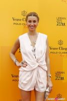 Veuve Clicquot Polo Classic at New York #85