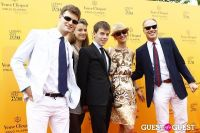 Veuve Clicquot Polo Classic at New York #87