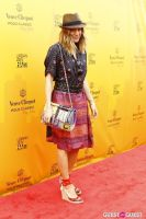Veuve Clicquot Polo Classic at New York #89