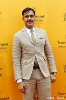 Veuve Clicquot Polo Classic at New York #94