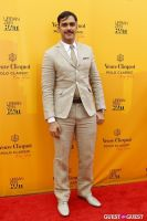 Veuve Clicquot Polo Classic at New York #95