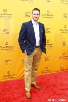 Veuve Clicquot Polo Classic at New York #117