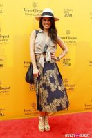 Veuve Clicquot Polo Classic at New York #119