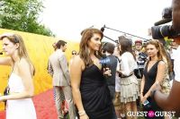 Veuve Clicquot Polo Classic at New York #122