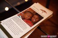 Rift Valley Charity Fundraiser #248