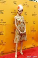 Veuve Clicquot Polo Classic at New York #124