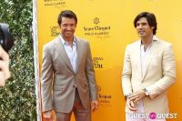 Veuve Clicquot Polo Classic at New York #132