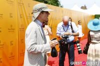 Veuve Clicquot Polo Classic at New York #139