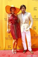 Veuve Clicquot Polo Classic at New York #147