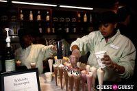 Milk St Cafe Private Press Preview #7