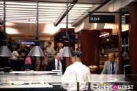 Milk St Cafe Private Press Preview #58