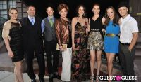 Broadway Tony Awards Nominations Fashion Party hosted by John J. #1