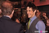 Broadway Tony Awards Nominations Fashion Party hosted by John J. #33