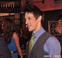 Broadway Tony Awards Nominations Fashion Party hosted by John J. #34